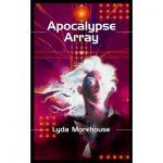 ApocalypseArray_lg