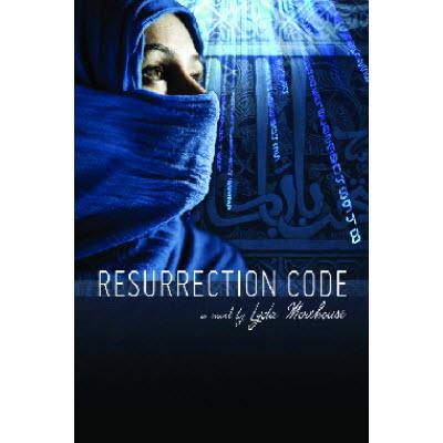 ResurrectionCode400