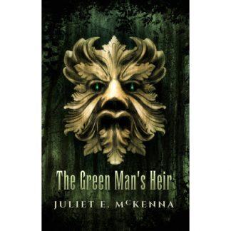 Novels (McKenna)